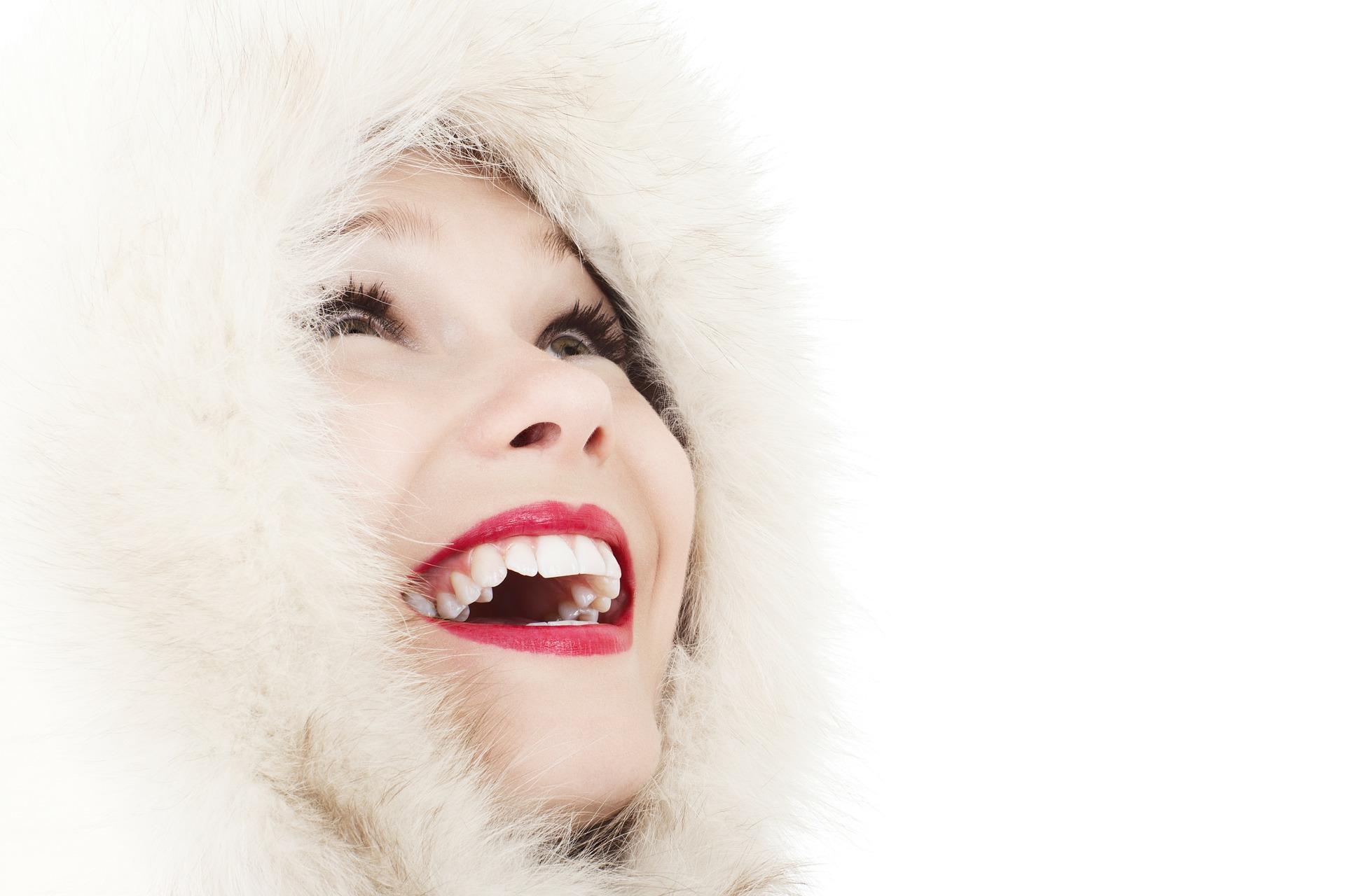 Sfaturi utile pentru un stil de viata sanatos si in plin sezon rece