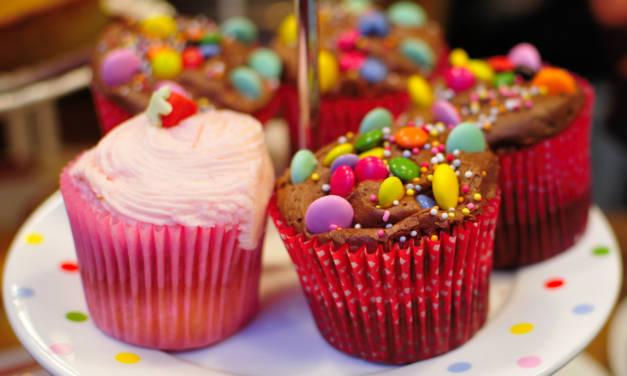 5 lucruri pe care nu stiai ca nu le stiai despre zahar