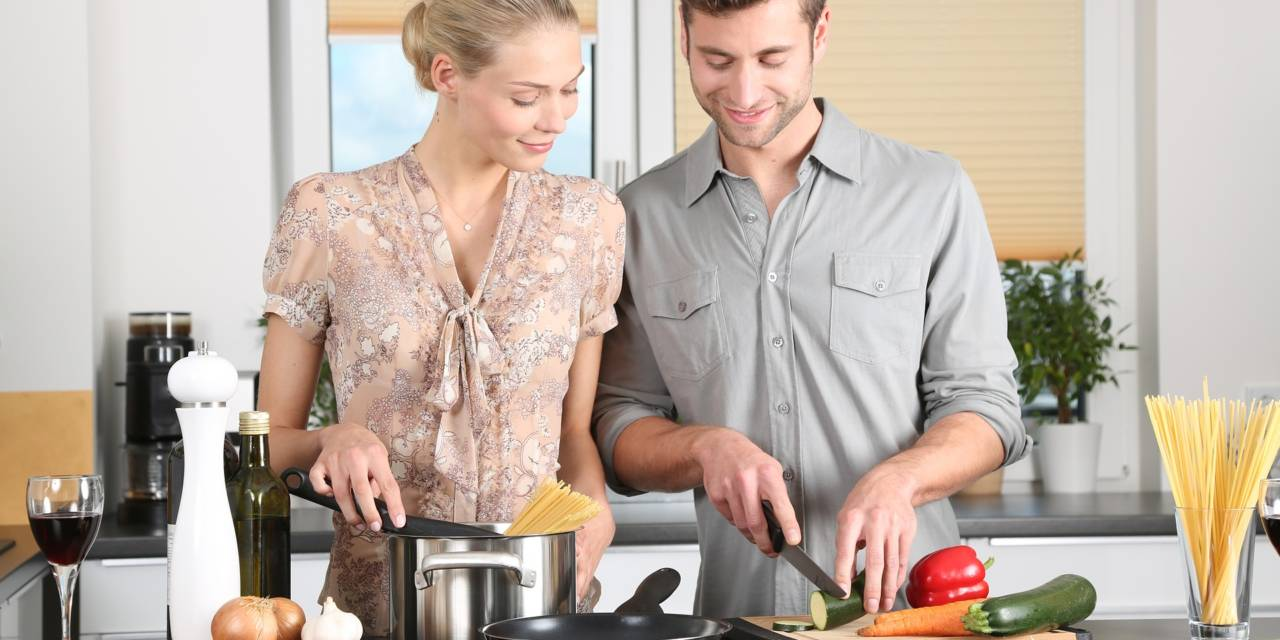 7 motive pentru care TREBUIE sa incepi sa iti planifici mesele