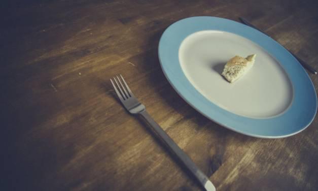 De unde a venit ideea de post intermitent ca dieta?